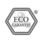 ecogarantie-nb